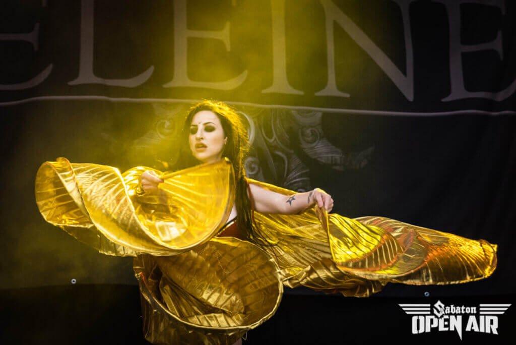 Eleine (11)